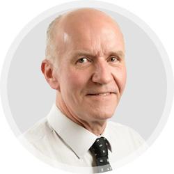 Dr Neil Wallman