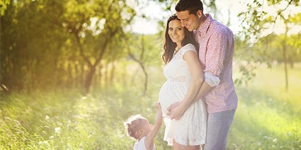 Four Things to Know About Male Infertility   Dr Neil Wallman   Gold Coast QLD