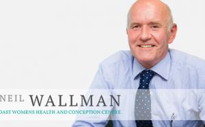 Dr-wallman-2